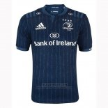 Jersey Leinster Rugby 2018-19 European