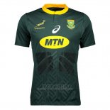 Jersey South Africa Rugby 2019 Home